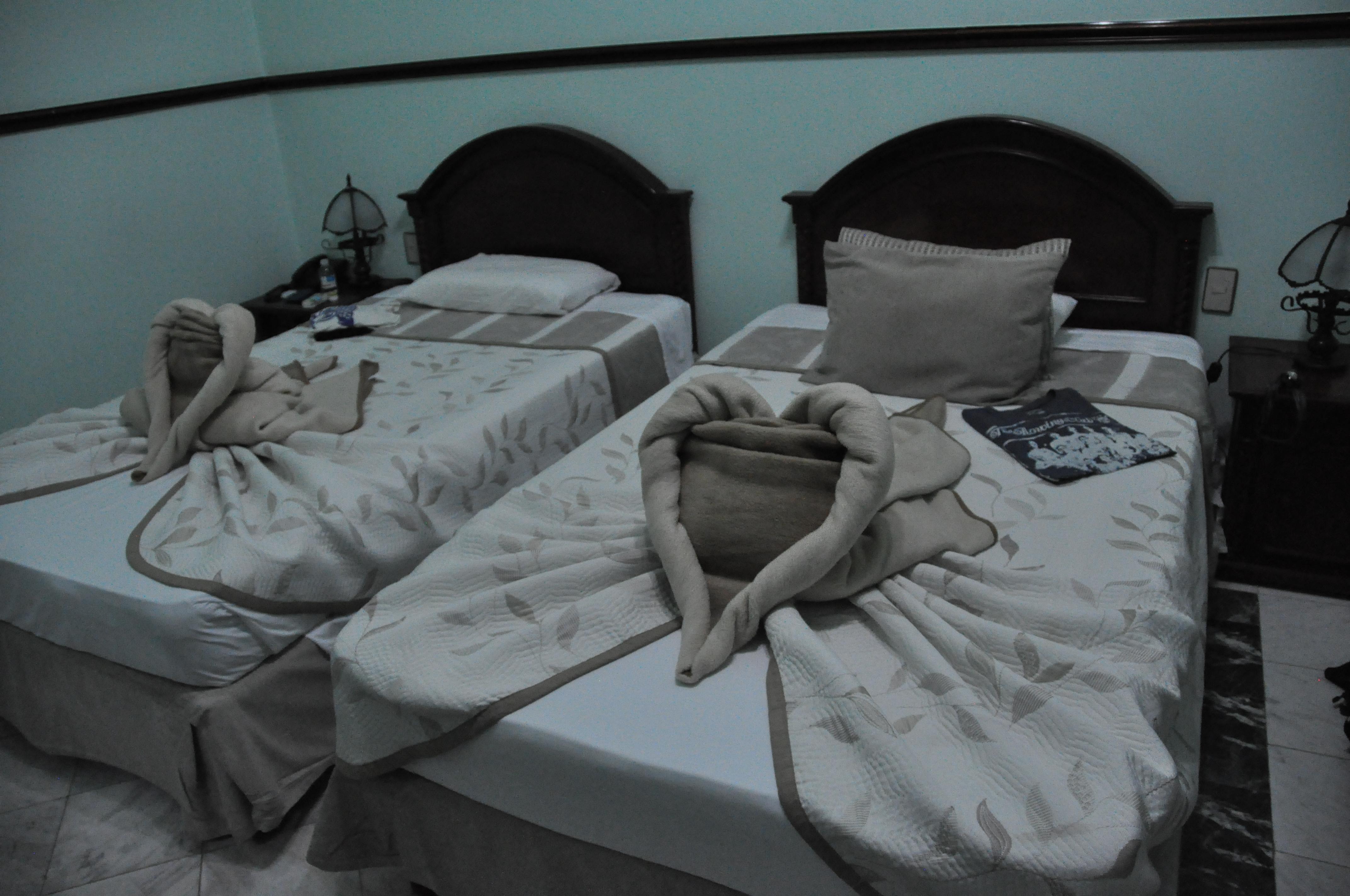ich versteh s einfach nicht teil 1 caeme goes. Black Bedroom Furniture Sets. Home Design Ideas